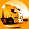 Транспортная-компания
