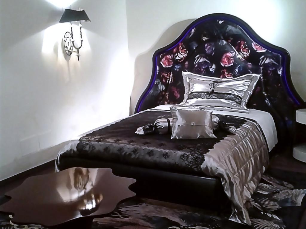 Кровать «Visionnaire»