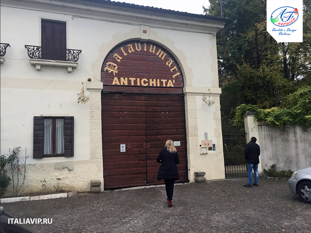 Pataviumart_fabrika_italia_5