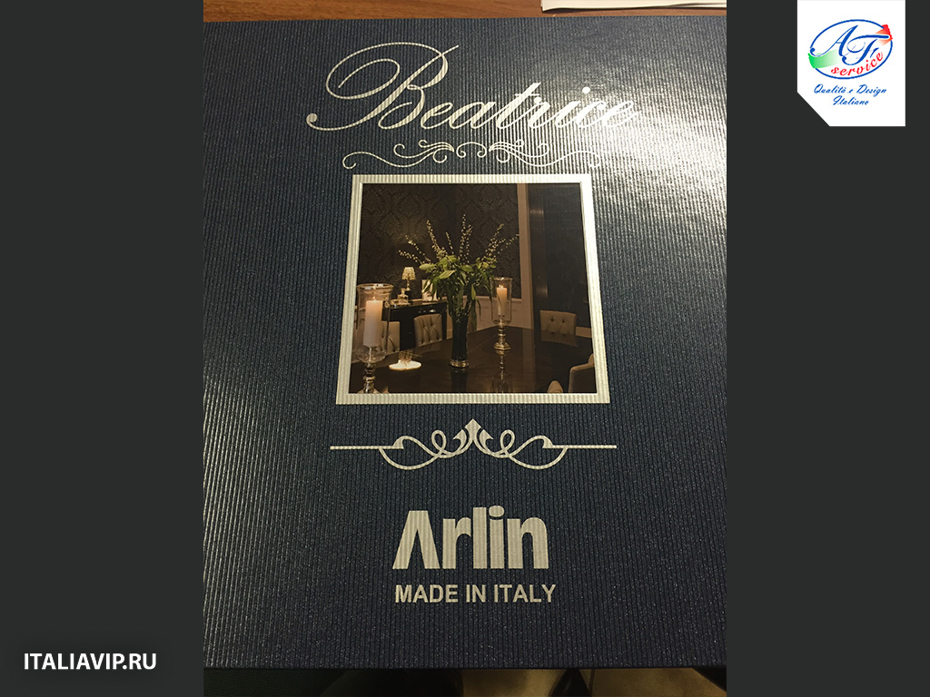 Arlin_Beatrice_1