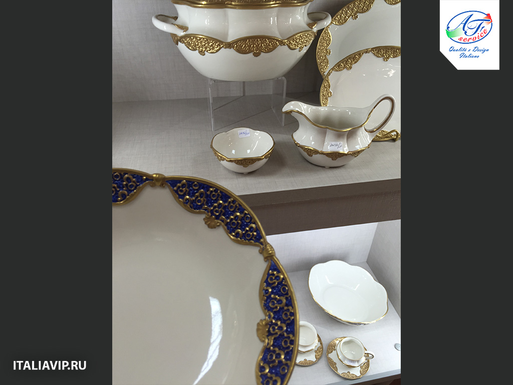 CATTIN-PORCELANE_2