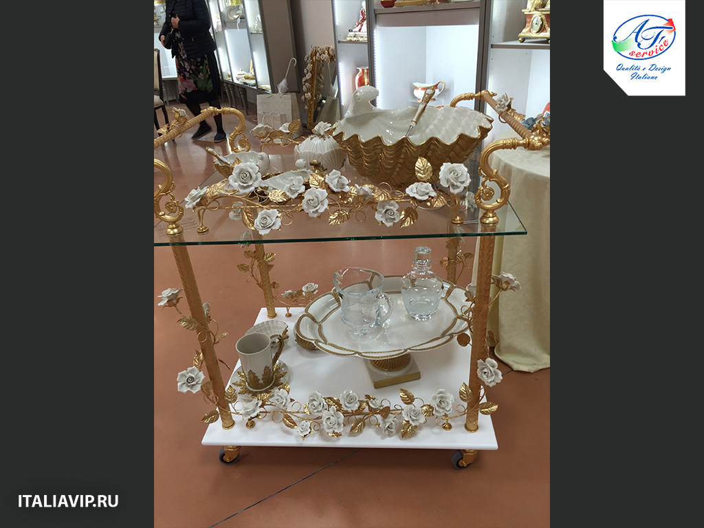 CATTIN-PORCELANE_24