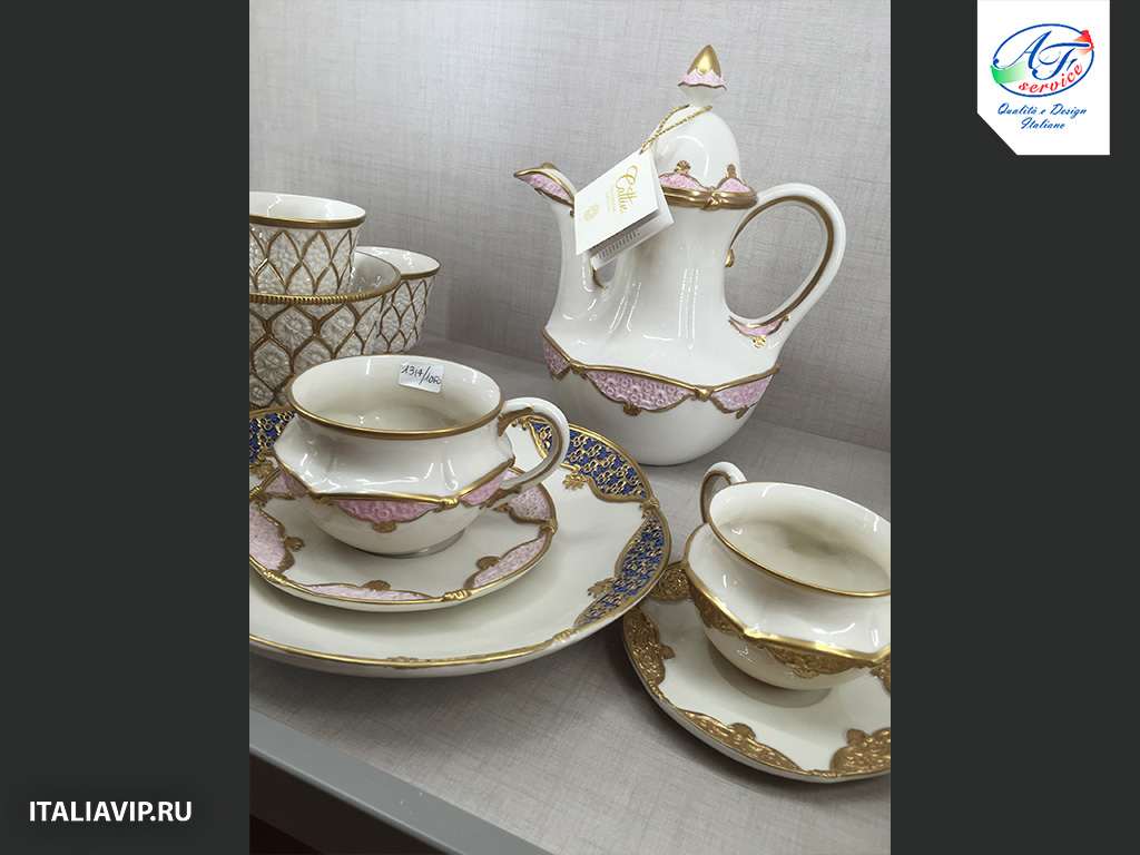 CATTIN-PORCELANE_3