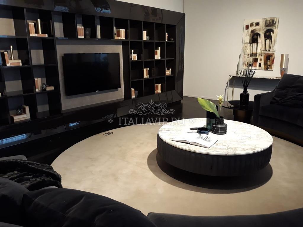 Итальянская мебель-шоурум