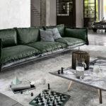 Arketipo диван купить